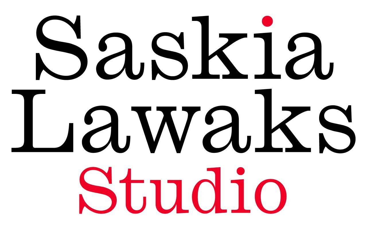 SASKIA LAWAKS STUDIO